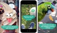 Facebook does it again. WhatsApp launches revamped Status, cloning Snapchat