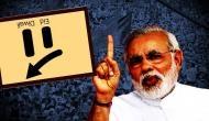 यूपी: पिछले साल ईद पर 13,000 मेेगावाट और दिवाली पर 15,000 मेगावाट बिजली जारी हुई