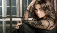 Monali Thakur slams a fan for asking her to change her clothing style