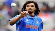 ईशांत शर्मा को आईपीएल में नहीं मिला ख़रीदार, ट्विटर हुआ गुलज़ार