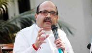 Former veteran SP leader Amar Singh praises PM Modi, appeals Hindus to stand against 'demon' Azam Khan