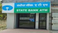 घड़ी में इतने बजते ही ATM में नहीं भरा जायेगा कैश, गृह मंत्रालय ने बनाये कड़े नियम
