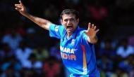 IPL में दरकिनार इरफ़ान का दर्द-ए-दिल- कोई भी दर्द झेल सकता हूं नहीं छोड़ सकता क्रिकेट