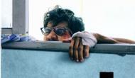 Trapped Trailer: Rajkummar Rao and Vikramaditya Motwane's survival thriller!