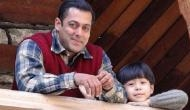 Salman Khan to promote Tubelight only after Baahubali 2