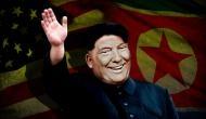 The great dictator: Why Donald Trump should dump Putin and pick Kim Jong Un