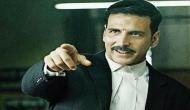 I think I have earned enough money: Akshay Kumar