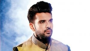 Karan Kundra announces his exit from Roadies, after the slap incident