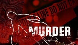 Mohali: Man allegedly killed by wife, body found in BMW car