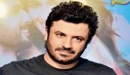 Rajkummar and Kangna are the finest actors in the industry: Vikas Bahl