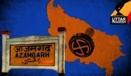 आज़मगढ़: चार चरण बीतने के बाद भी मुलायम सिंह अपने ही गढ़ से दूर क्यों है?