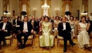 Jackie movie review: Natalie Portman channels a deeply troubled Mrs Kennedy