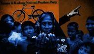 जम्मू:रोहिंग्या शरणार्थियों पर हमला आपराधिक और ख़तरनाक है