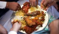 Say goodbye to fancy Kashmiri weddings: J&K govt puts cap on food, guest list