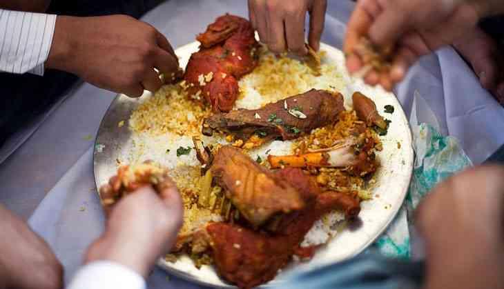 Say Goodbye To Fancy Kashmiri Weddings J Amp K Govt Puts Cap