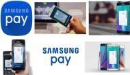 भारत में जल्द लॉन्च होने वाला है Samsung Pay