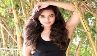 Not performing at Justin Bieber concert: Sonakshi Sinha
