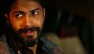 Varun Dhawan teams up with Shoojit Sircar: Will they recreate the Badlapur magic?