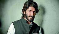 Will Harshvardhan Kapoor feature in a Dharma film?