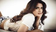 Can watch 'Fukrey', 'Masaan' multiple times: Richa Chadha