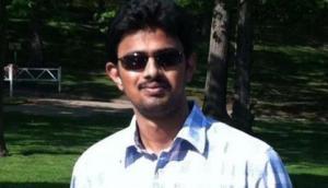 अमेरिका में भारतीय इंजीनियर की हत्या, कहा- मेरे देश से निकल जाओ