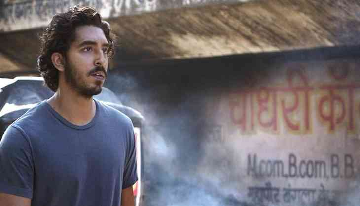 Lion movie review: Child actor Sunny Pawar outshines Oscar contender Dev Patel