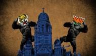 एमसीजीएम चुनाव: भाजपा ने शिव सेना के दावों की हवा निकाल दी