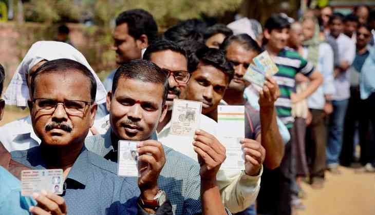 Odisha: Why BJP's good showing in local polls threatens Congress' survival