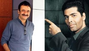 5 Bollywood directors who have not delivered a single flop till date!