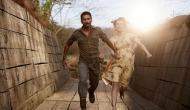 Rangoon box office prediction: Will this Shahid Kapoor – Kangana Ranaut film emerge a hit?