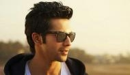 Varun Dhawan refuses to comment on his next with Shoojit Sircar.