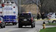 Kansas shooting: Indian Consulate to help in transporting mortal remains of killed Indian engineer