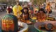 PM Modi greets nation on Maha Shivratri