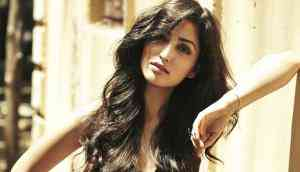 Post Kaabil, Yami Gautam is yet to get an offer