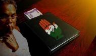 कर्नाटक: क्या 'गोविन्दराजू की डायरी' से कांग्रेस की बड़ी मछलियां फंस जाएंगी