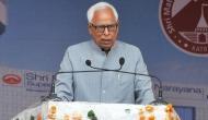 जम्मू-कश्मीर: राज्यपाल की नियुक्ति संवेदनशील, एनएन वोहरा की जगह कौन ?