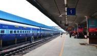 खुशखबरी: ट्रेन में दिल्ली से चंडीगढ़ का सफर दो घंटे में होगा पूरा