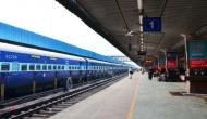 छत्तीसगढ़ के इस डिवीजन में रेलवे ने टिकट चेकिंग से कमाया 6.54 करोड़ का रेवेन्यू