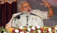 Note-ban & Jan Dhan accounts: Govt takes U-turn on large deposits