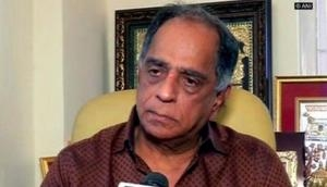 Will clear word 'intercourse' if get 1 lakh votes in favour: Pahlaj Nihalani