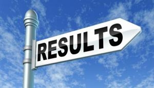 AP SSC 10 Results: APBSE Class 10th results today; know when to check