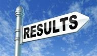 ICAI Result 2017: Result declared; here are the IPCC top three qualified students