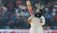 पहले टेस्ट मैच में कंगारुओं ने टीम इंडिया को दी करारी शिकस्त