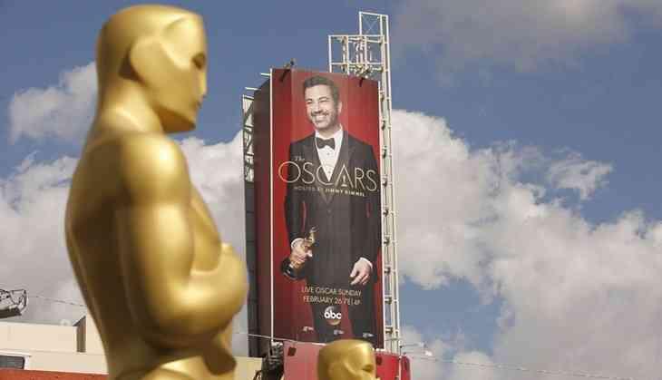 Oscars 2017 predictions: Will Moonlight do a Spotlight and upset La La Land?