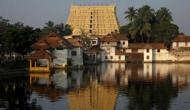 Kerala: Two injured in temple fire, cause attributed to improper waste management