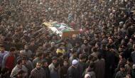 ग्राउंड रिपोर्ट: जब कश्मीर में सेना और सरकार से ज़्यादा भरोसा चरमपंथियों और जिहाद पर हो जाए