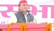 'Machiavellian' Mayawati can join BJP anytime: Akhilesh Yadav
