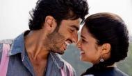 Arjun Kapoor and Parineeti Chopra team up for Dibakar Banerjee's next!