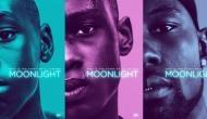 Oscars 2017: मूनलाइट को बेस्ट फिल्म का ऑस्कर अवॉर्ड लेकिन 'ला ला लैंड' का जलवा