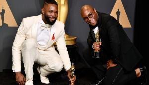Oscars 2017 – Trump, diversity and a goof up; Moonlight wins Best Picture over La La Land